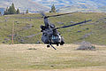 125th STS and Army SF fast rope training with 160th SOAR4.jpg