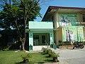 1267San Nicolas, Minalin, Pampanga Landmarks 16.jpg