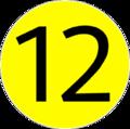 12Mediaset.png