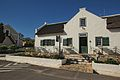 12 Church Street, Tulbagh-002.jpg