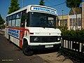 12 Iberconsa NL - Flickr - antoniovera1.jpg