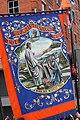 12 July in Belfast, 2011 (213).JPG