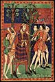 12th-century painters - Life of St Edmund - WGA15723.jpg