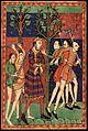 12th-century painters - Life of St Edmund - WGA15723.jpg
