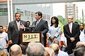13-09-03 Governor Christie Speaks at NJIT (Batch Eedited) (117) (9684863817).jpg