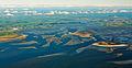 13-09-29-nordfriesisches-wattenmeer-RalfR-09.jpg