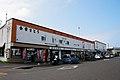 130726 At Oshidomari in Rishiri Island Hokkaido Japan01n.jpg