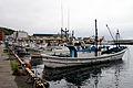 130726 Kafuka Port in Rebun Island Hokkaido Japan05s3.jpg