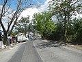 1347Malolos City, Bulacan Roads 23.jpg