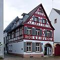 14-02-05-offenburg-RalfR-15.jpg