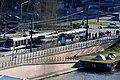 14-02-06-Parlement-européen-Strasbourg-RalfR-100.jpg