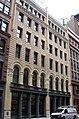 14-16 Waverly Place.jpg