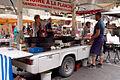 140604-Mouries-Markt-08.jpg