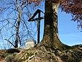 1408 Herren von Waltrams - panoramio.jpg