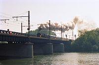141-R-420 pont d Athis-Mons mai 1987.jpg