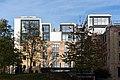 141102 Factory Berlin Westseite.jpg