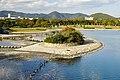 141115 Hyogo prefectural Ako Seaside Park Japan19n.jpg