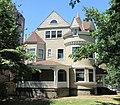 1423 Albemarle Road Prospect Park South from side.jpg