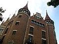 142 Casa de les Punxes, av. Diagonal - c. Bruc.jpg