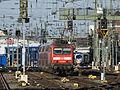 143 280-6 Köln Hauptbahnhof 2015-12-26-02.JPG