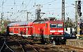 143 661 Köln-Deutz 2015-11-02.JPG