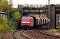 145 031-1 Köln-Kalk Nord 2015-11-04-01.JPG