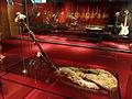 146 Museu de la Música, sac de gemecs.jpg