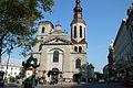 14748-Basilique-cathédrale de Notre-Dame-de-Québec - 025.JPG