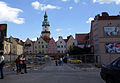 1488 Jelenia Góra. Foto Barbara Maliszewska.jpg