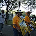 149a.Rally.RealizeTheDream.MOW50.WDC.23August2013 (14555756406).jpg
