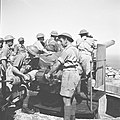 14th Regiment Coast Battery, Royal Artillery, Haifa.-ZKlugerPhotos-00132h2-907170685123850.jpg