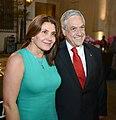 15-01-14 Cena de la Prensa - 11995274875.jpg