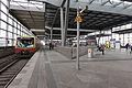 15-03-14-Bahnhof-Berlin-Südkreuz-RalfR-DSCF2797-051.jpg