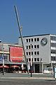 15-06-12-Himmelsstürmer-Kassel-N3S 7957.jpg
