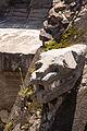 15-07-13-Teotihuacan-La-Ciudadela-RalfR-WMA 0104.jpg