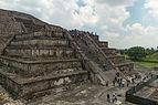 15-07-20-Teotihuacán-RalfR-DSCF6626.jpg