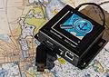 15-11-01-Schweriner See-RalfR-WMA 3263.jpg