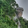 15-18-219, chimney rock - panoramio.jpg