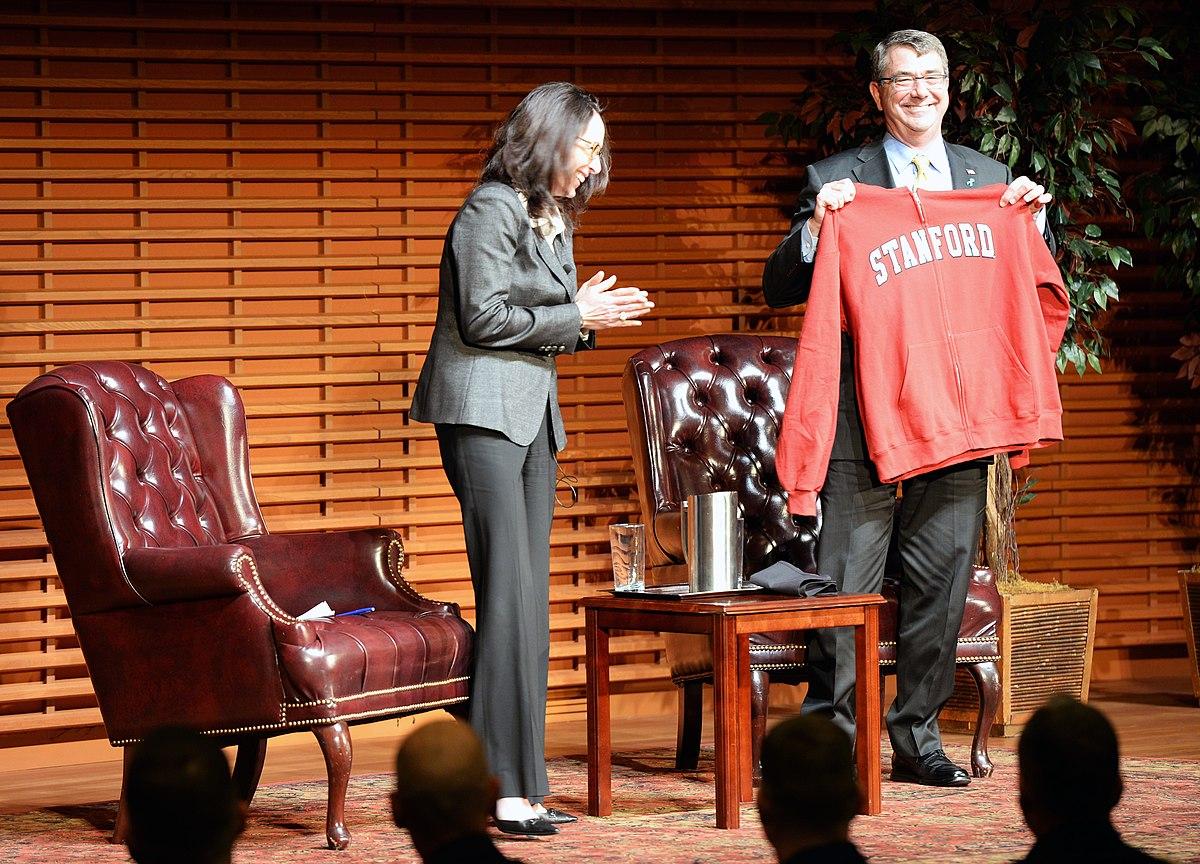 Harvard Graduate