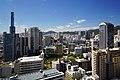 151003 Sannomiya Kobe Japan01s3.jpg
