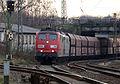 151 004-9 (RBH 268) Köln-Kalk Nord 2015-12-30-02.JPG