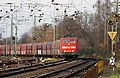 151 023-9 Köln-Kalk Nord 2015-12-03-01.JPG