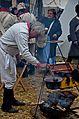 153 - Austerlitz 2015 (24038888950).jpg
