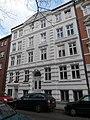 15567 Karl-Wolff-Strasse 3.JPG