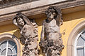 15 03 21 Potsdam Sanssouci-21.jpg