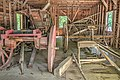 15 21 061 jarrell implement shed.jpg