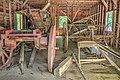 15 21 061 jarrell implement shed.jpg