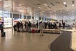 16-09-22-Flugplatz-Graz-RR2 6115.jpg