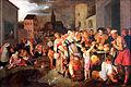 1605 Francken sieben Werke der Barmherzigkeit anagoria.JPG