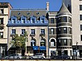 1605 and 1609 Connecticut Avenue NW.jpg
